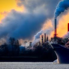 Contaminación odorífera: difícil de determinar, sin normativa específica pero con efecto en derechos fundamentales