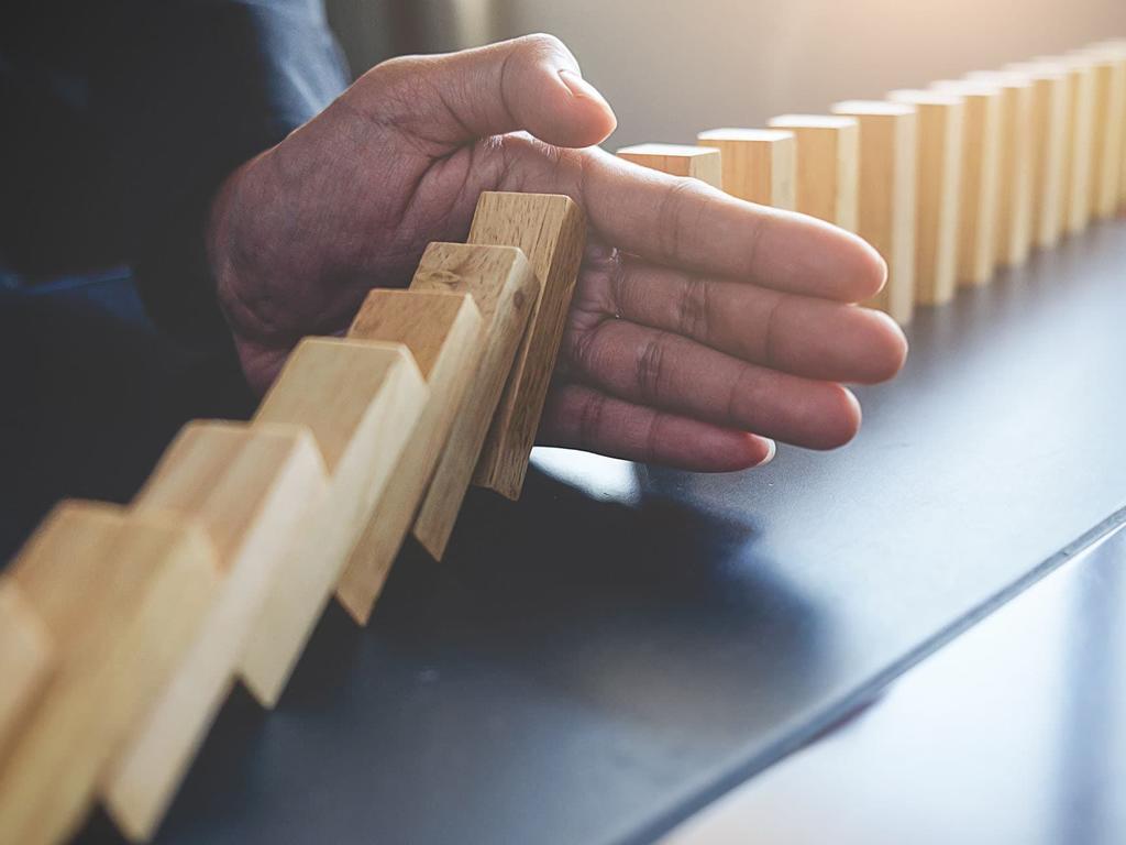 8 claves de la obtención de la exoneración de deudas del mecanismo de segunda oportunidad
