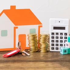 Aumenta la contratación de seguros para garantizar el pago del alquiler durante la pandemia