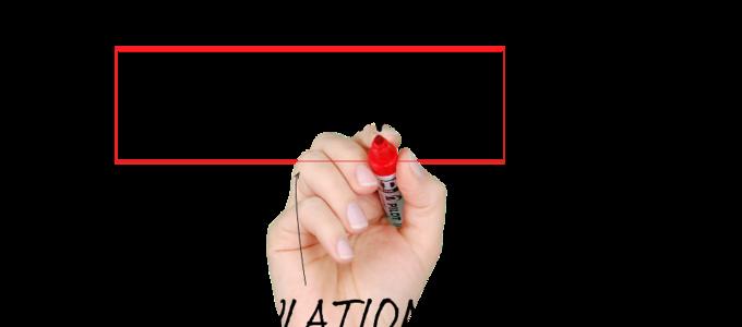 Los 4 errores más comunes al elegir un Experto Externo en Prevención del Blanqueo que pueden costar millones a las empresas