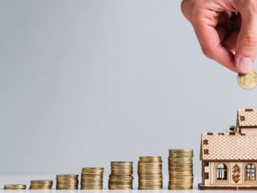 Responsabilidad de los bancos respecto a las cantidades anticipadas al promotor
