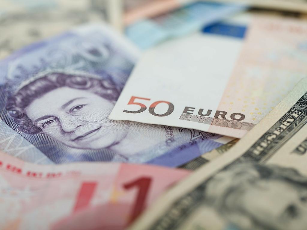 Impacto del BREXIT en los procedimientos de insolvencia Transfronterizos: España y Reino Unido