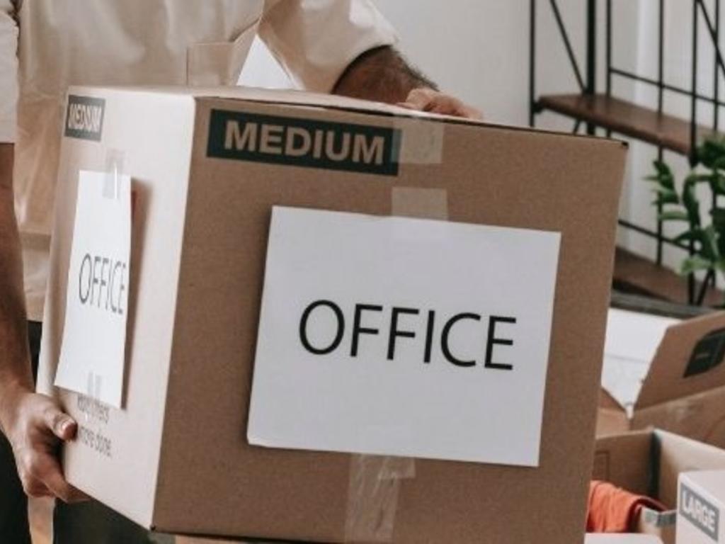 Derechos del trabajador ante el traslado o cierre de su empresa