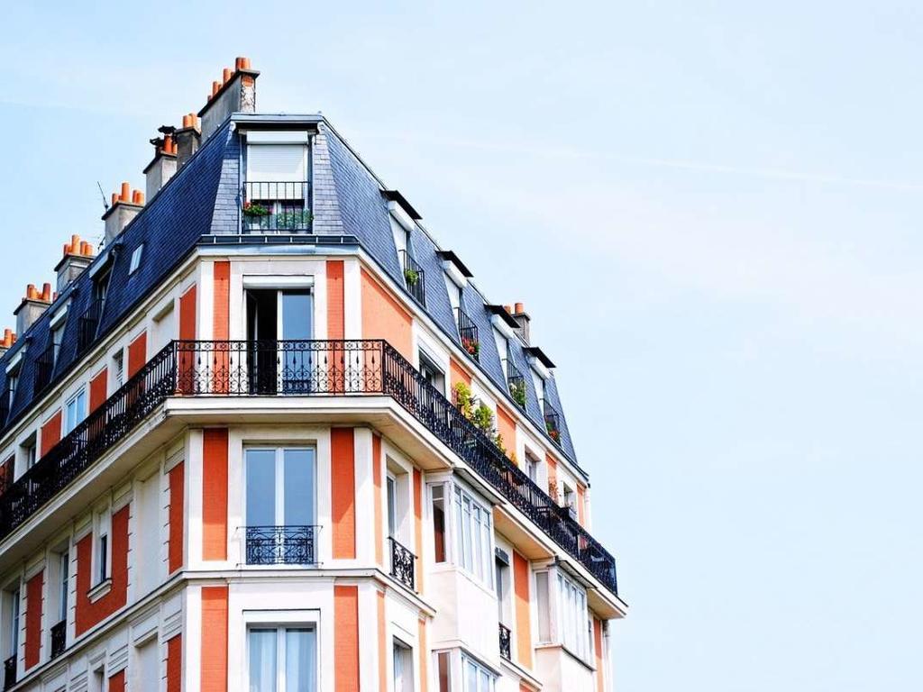 Donar o heredar una vivienda: ¿qué conviene más?