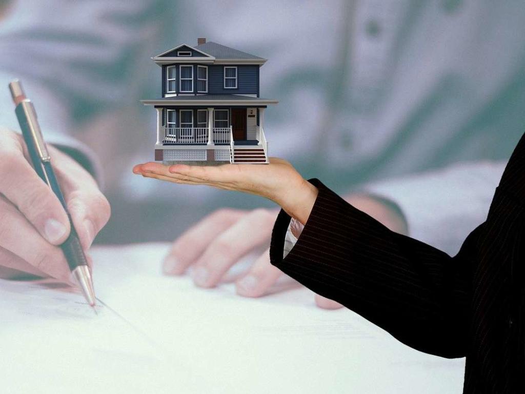 El TJUE se pronuncia sobre la prescripción de las reclamaciones de gastos hipotecarios