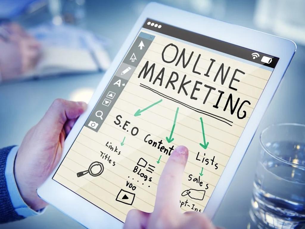 La importancia de una buena estrategia de marketing digital para despachos de abogados