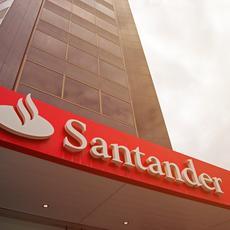 Condenan al Banco de Santander a devolver dos millones de euros a un empresario y militar en la reserva, por la inversión en acciones de Banco Popular