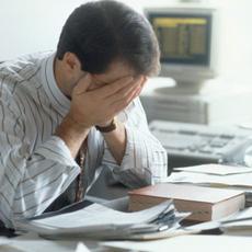 Gestionar el estrés y el tiempo en la abogacía, una cuestión de bienestar y de rentabilidad