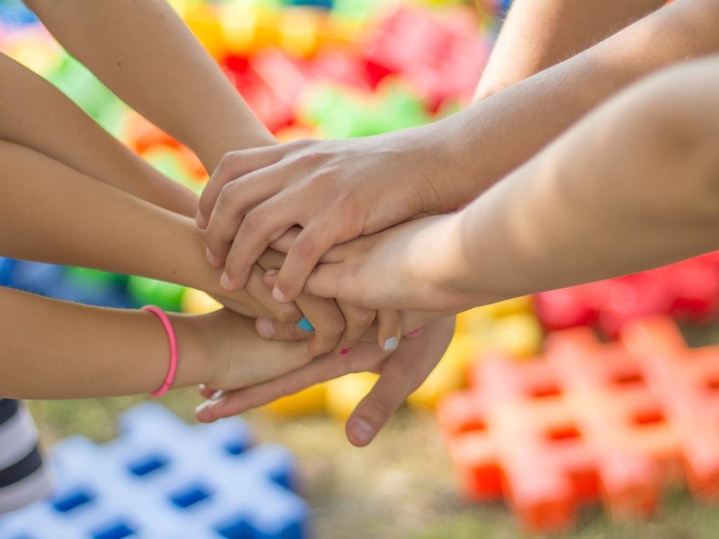 El Tribunal Supremo establece que tienen derecho a la 'categoría especial' las familias numerosas en las que tres hijos de cuatro sean de uno o varios partos múltiples