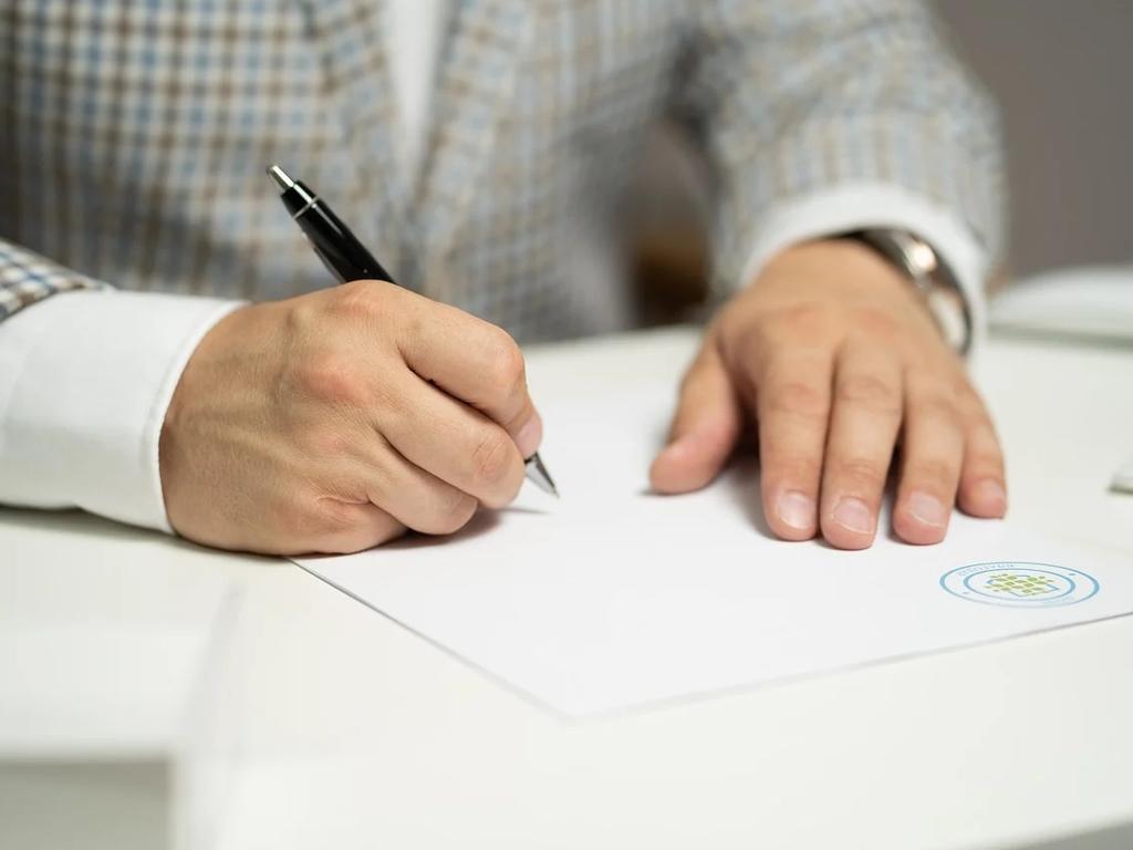 Discrecionalidad administrativa: ¿qué es y por qué es necesario su control?