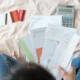 Tengo deudas con la Seguridad Social... ¿Qué hago?