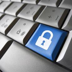 Brechas de ciberseguridad: qué hacer si se filtran mis datos personales