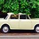 Es obligatorio tener el seguro de vehículo mientras no esté dado de baja aunque no este apto para circular