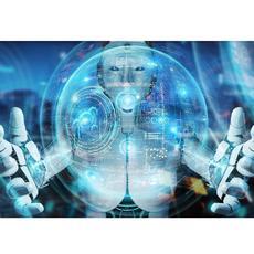 La aceleración digital post-pandemia: los grandes retos y oportunidades para las empresas