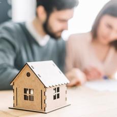 Varapalo a las hipotecas con IRPH: la AP de Valencia anula esta cláusula por abusiva