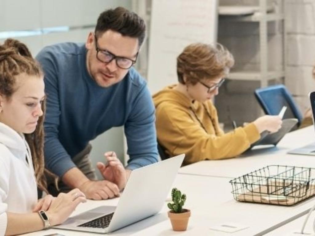 El Registro Salarial obligatorio en las empresas