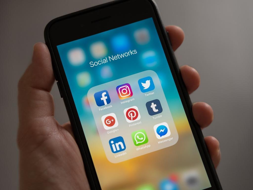 Comunicación, redes sociales y marca personal del abogado