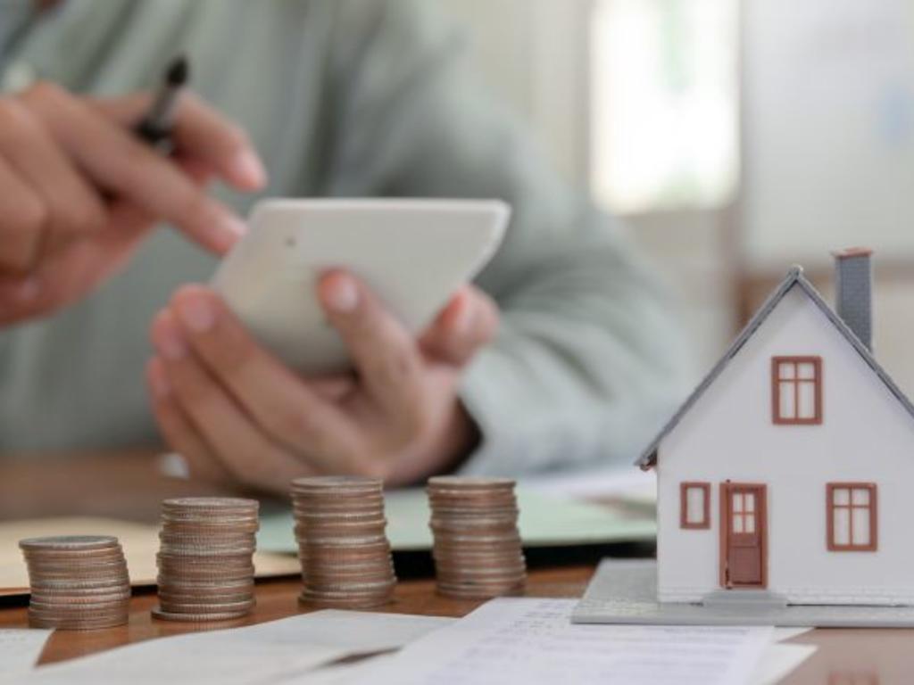 Una sentencia establece el derecho de una empresa a recuperar lo entregado a cuenta de una vivienda