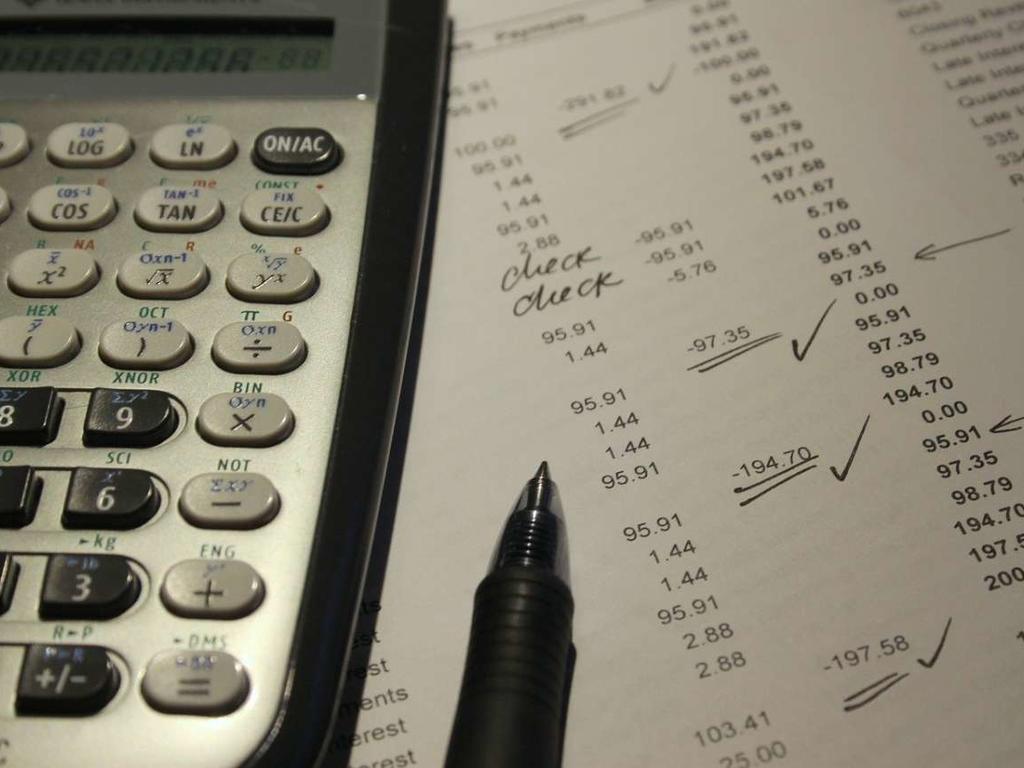 ¿Tienes que declarar una indemnización recibida en 2020?