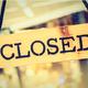 Cierre de Empresa: Despido de la Integridad de los Trabajadores