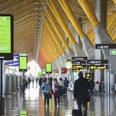 Luxemburgo aclara que las aerolíneas subcontratadas para vuelos de conexión también serán responsables de los retrasos