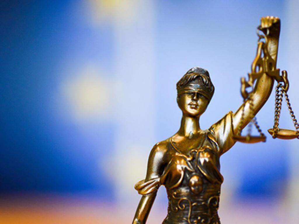 Sentencias judiciales de la Salas de lo Social del Tribunal Supremo, Audiencia Nacional y TJUE. marzo y abril 2021 #ProntuarioSocial