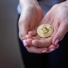 Las diez claves sobre las criptomonedas - Guía básica sobre el uso del Bitcoin