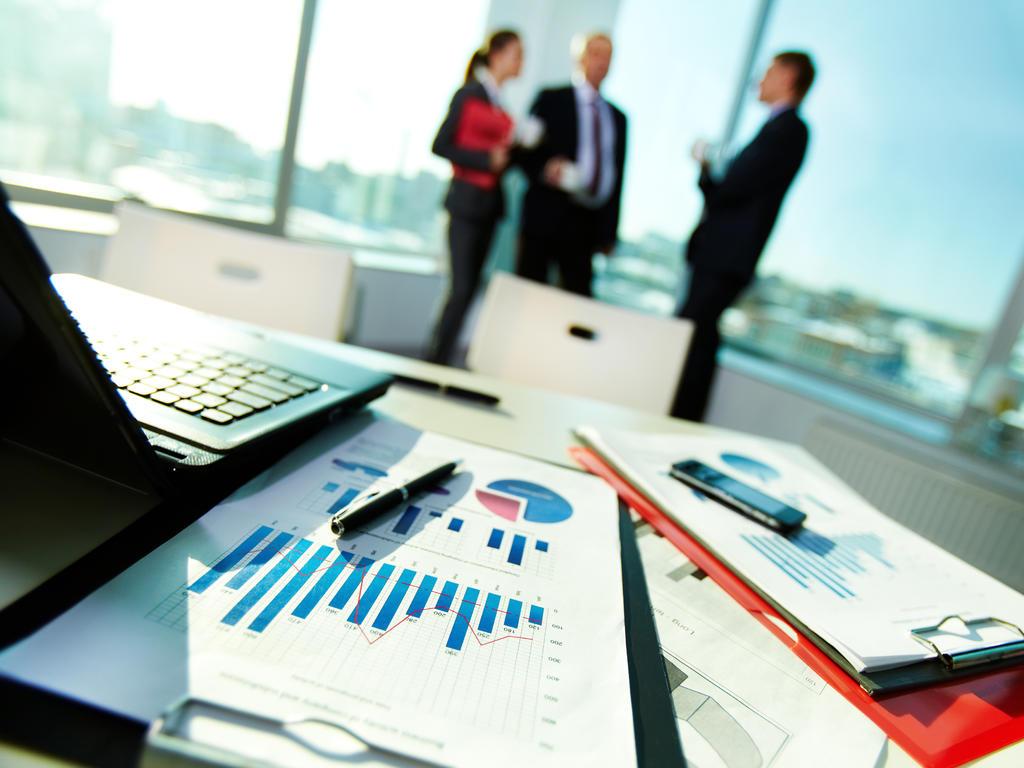 Responsabilidad de los administradores y depósito de cuentas anuales