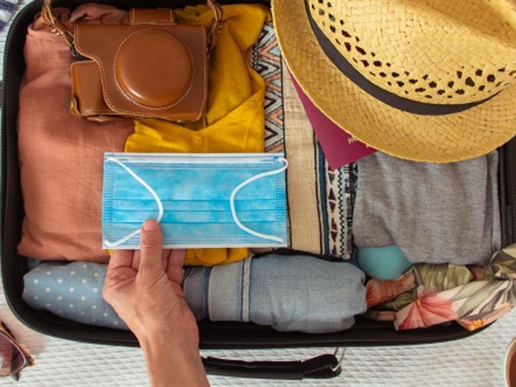 """""""Cláusulas COVID"""" a tener en cuenta al reservar las vacaciones de verano"""