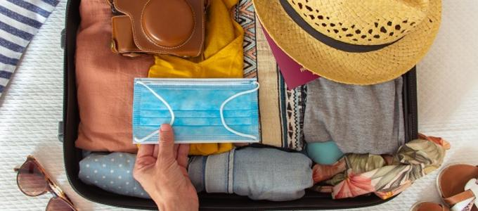 """Cláusulas COVID"""" a tener en cuenta al reservar las vacaciones de verano"""