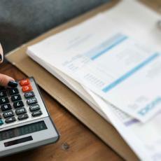 Los economistas recuerdan potenciar herramientas preconcursales y no posponer concursos de acreedores