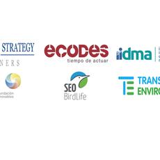 La Ley de Cambio Climático y Transición Energética: el inicio del largo camino hacia la neutralidad climática antes de 2050