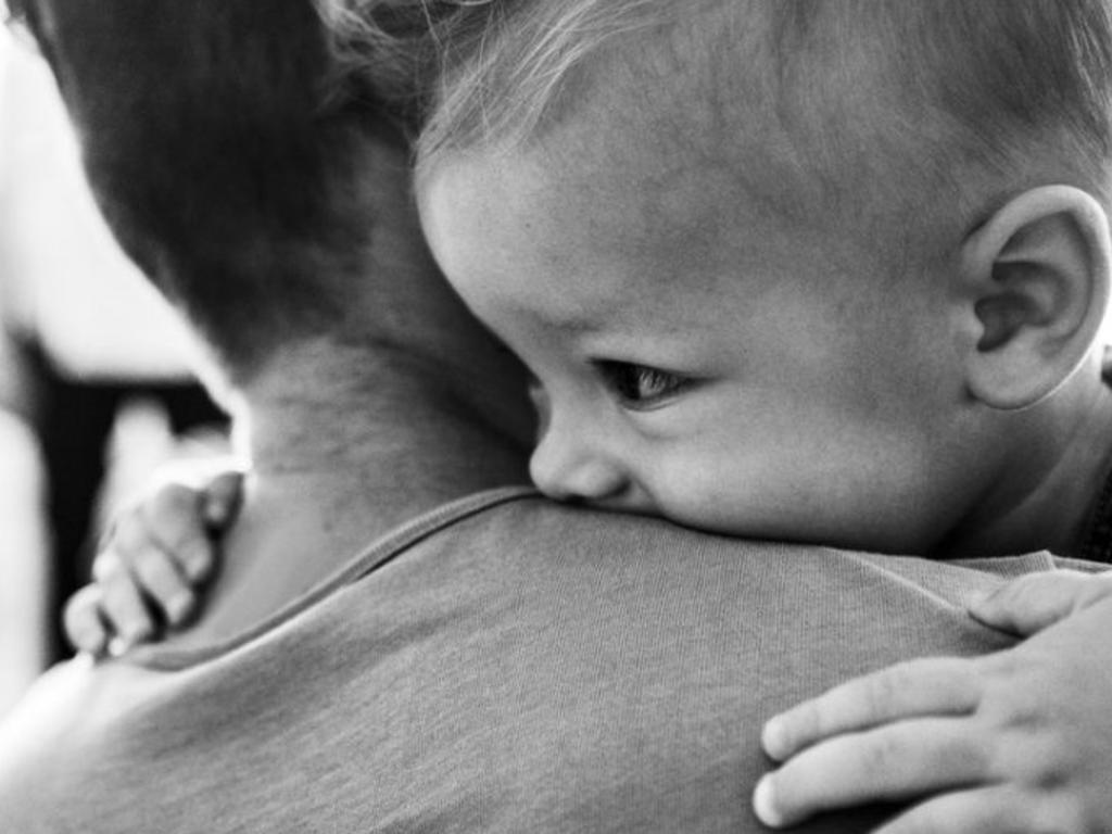 Permiso de paternidad: Novedades tras la última reforma del Gobierno