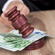 Juicio o Procedimiento Monitorio: Cómo funciona, Pasos y Cuánto cuesta