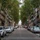 ¿Cómo me afecta la sentencia por la que se anula Madrid Central?
