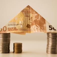 Crece la tendencia a comprar casa y disminuye el alquiler, ¿un comportamiento puntual o una tendencia que podría agudizarse?