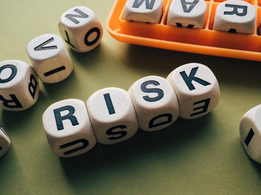 Siete claves para gestionar la reputación de los clientes por los despachos de abogados en situaciones de riesgo