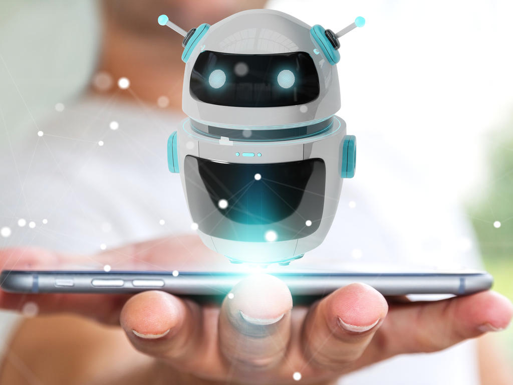 """El uso de inteligencia artificial de """"alto riesgo"""" en el trabajo"""