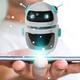 """El uso de inteligencia artificial de alto riesgo"""" en el trabajo"""
