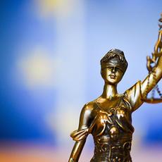 Protección del presupuesto de la UE: la Fiscalía Europea comenzará a funcionar el 1 de junio
