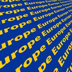 Normativa europea en España: la UE está en todas partes