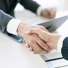 Derecho Colaborativo: abogados que llegan a acuerdos satisfactorios para todas las partes implicando a los clientes