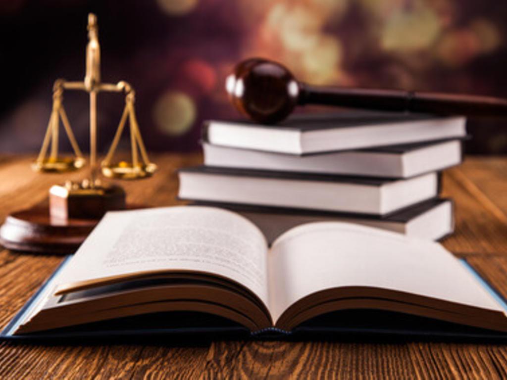 El Derecho de la defensa a conocer el contenido de las actuaciones