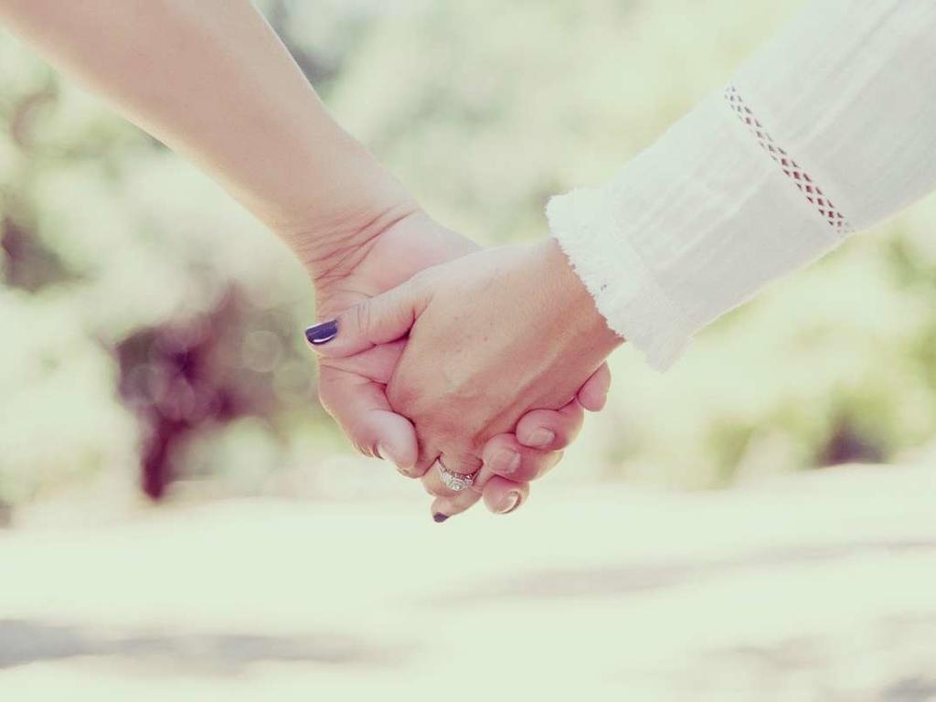 Parejas de hecho: ¿se aplica régimen económico análogo al de los matrimonios?