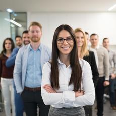 La difícil incorporación al mercado laboral de los abogados recién graduados