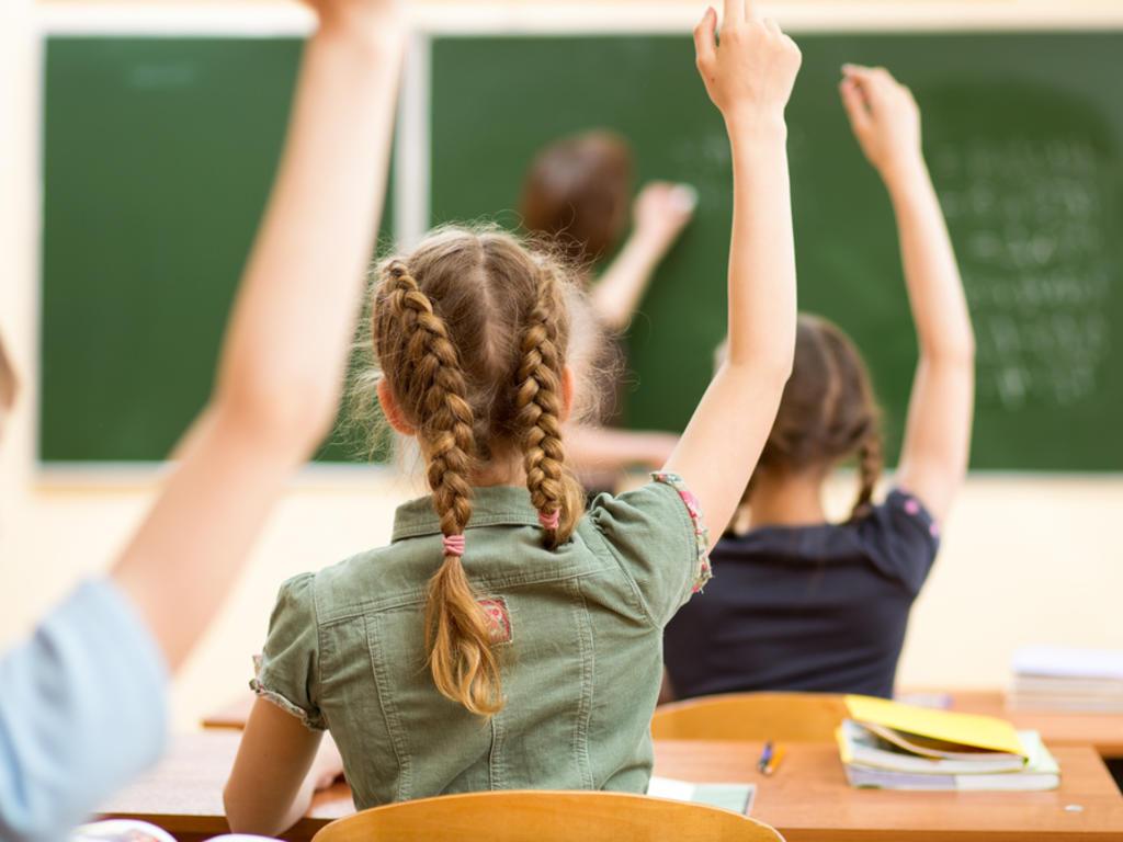 La elección de colegio de los hijos en caso de desacuerdo entre los padres