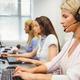 El Tribunal Supremo declara que el número de pausas de cinco minutos de los trabajadores de 'Contact Center' debe ser igual al de horas trabajadas en una jornada continuada o partida