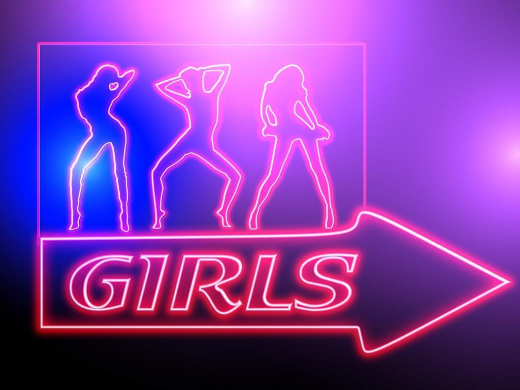"""El Tribunal Supremo reconoce el derecho de las prostitutas a formar un sindicato Unas veces, se pierde, y """"OTRAS"""" se gana"""