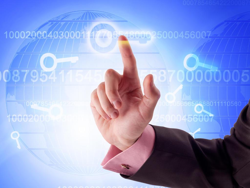Avances legislativos en protección y defensa del consumidor frente a los fabricantes y operadores de suministros de contenidos o servicios digitales