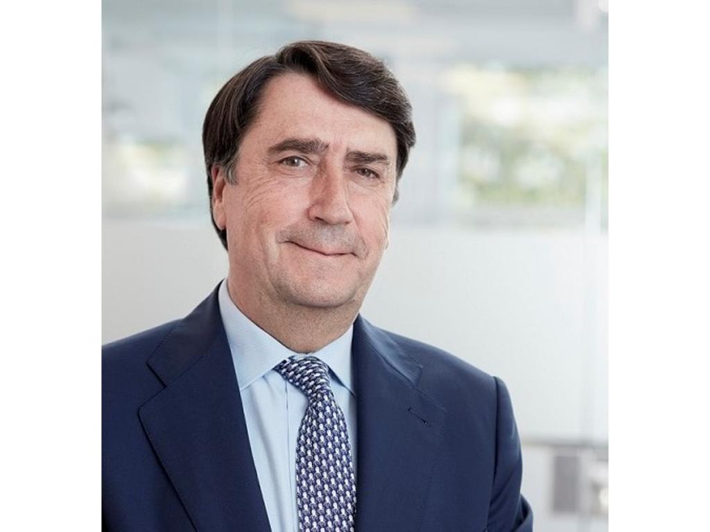 La continuidad de los ERTE, insuficiente para garantizar la solvencia de las empresas